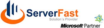 Server Fast
