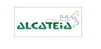 logo-alcateia
