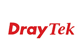 logo-dray-tek