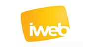 logo-i-web