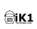 logo-ik1