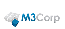 logo-m3-corp