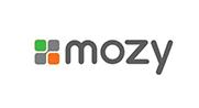 logo-mozy