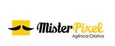 logos-mister-pixel